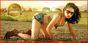 Best Low Rate Call Girls Chandigarh Escort Service