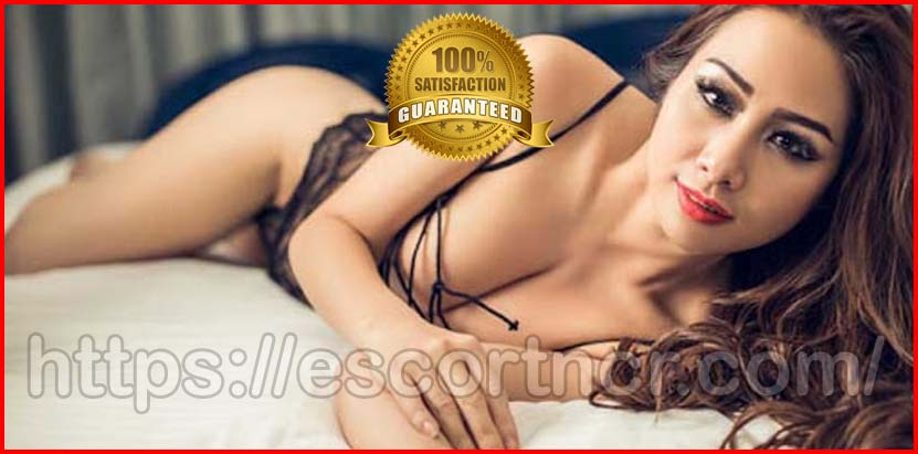 Best Low Rate Call Girls Ghaziabad Escort Service