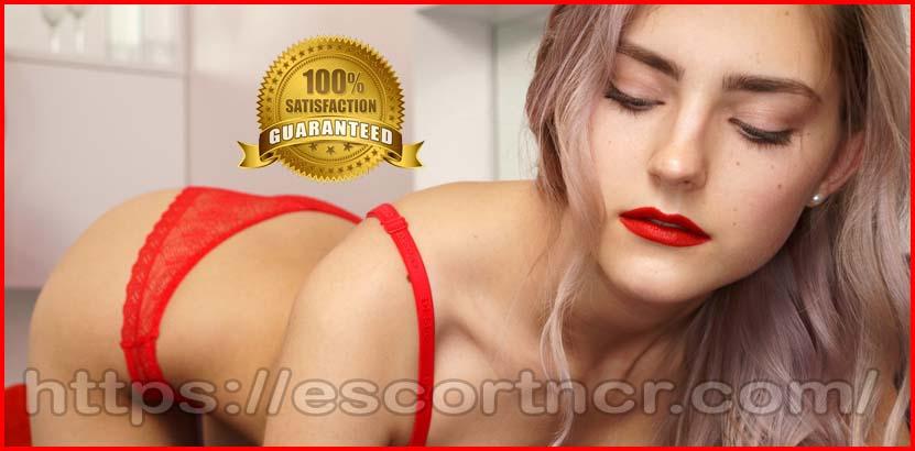 Best Low Rate Call Girls Haldwani Escort Service