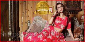 Best Low Rate Call Girls Mayur Vihar Escort Service