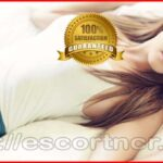 Best Low Rate Call Girls Nainital Escort Service