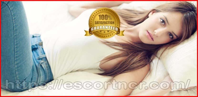 Best Low Rate Call Girls Nainital Escort Service