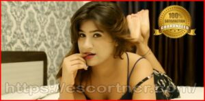 Best Low Rate Call Girls in Ambala Escort Service