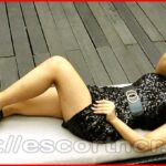 Best Low Rate Call Girls in Manali Escort Service