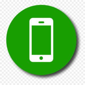Phone Best Low Rate Call Girl Chandigarh Escort Service